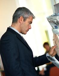 Booster votre activité grâce aux ventes complémentaires